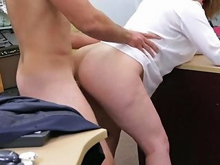Young Jamaican Teen Anal And Ebony Takes Huge White Dick Foxy Business Lady Gets Fucked
