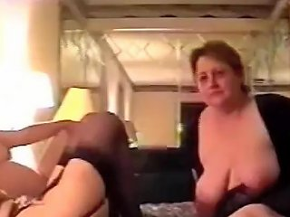 My Fav 3sum Position P2of2 She Rides My Face While Her Hubby Fucks Me Hard