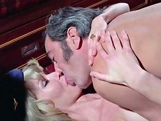 Hostess In Heat 1973 Free Free In Mobile Porn Video 0d