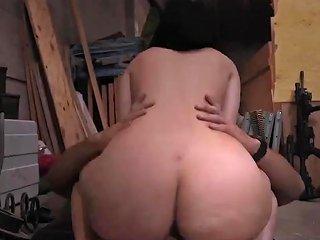 Muslim School Arab Honeymoon I 039 M Not Going 124 Redtube Free Hd Porn
