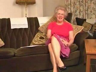 Scottish Gran Busty Talks And Strips Porn B2 Xhamster