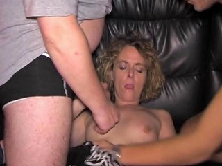 My Wife Group Fucked In Adult Theater Porn Fb Xhamster