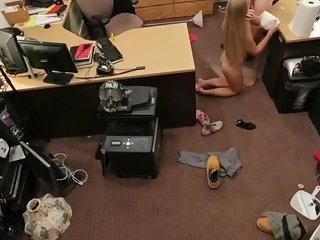Brunette Dominates Blonde XXX Blonde Stupid 124 Redtube Free Teens Porn