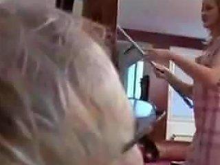 Cherry Kiss Serbian Porn Free Maid Porn Video 8e Xhamster