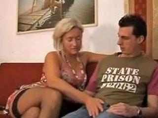 Hot Italian Mom Free Euro Porn Video F7 Xhamster