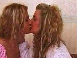 Dirty Lesbian Twins F70 Free Dirty Xxx Tube Porn Video 35