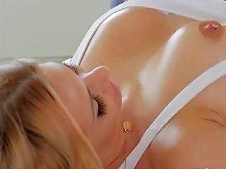 Puremature Busty Milf Rachel Roxxx Gets Her Pussy Massaged And Fucked 124 Redtube Free Massage Porn