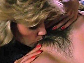 Beverly Hills Cox 1970 039 S Porn Trailer