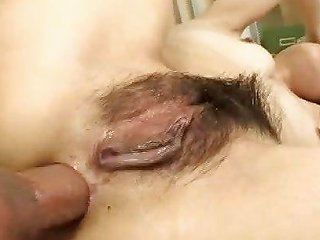 Japanese Dp1 Mp4 Free Threesome Porn Video F7 Xhamster