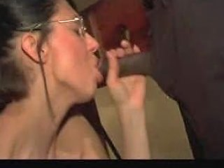 Husband Share Her Wife With Young Men Porn 43 Xhamster