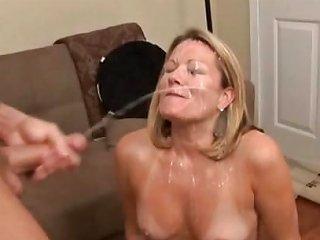 11 Whores Take A Cum Bath Free Xxx Cum Porn 5d Xhamster