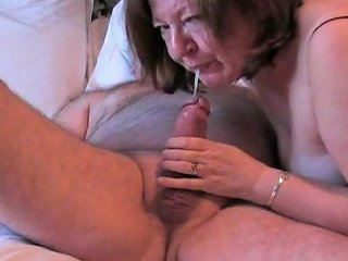 Clare Wanks John Off In Her Mouth Free Porn 69 Xhamster