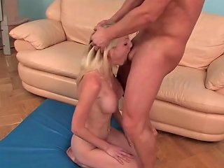 Cute Teen Anal Throat Fuck Becca Free Porn 91 Xhamster