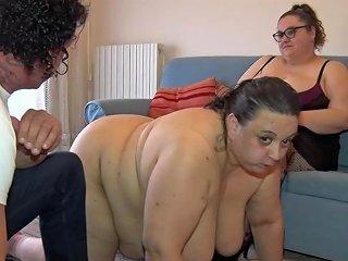 Io Sto Con Gli Ippopotami 2 Il Trailer Del Film Hd Porn 15