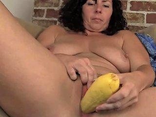 Sexy Lynn Fucking A Vegetable Free Free Sexy Fucking Hd Porn