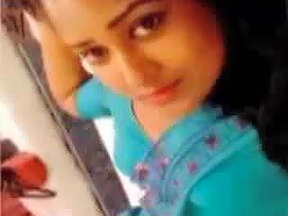Air Hotress Free Sri Lankan Porn Video Db Xhamster