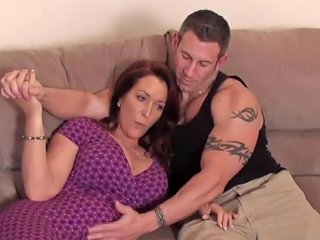 Mom And Unlucky Condom Free Demo Porn Video 25 Xhamster