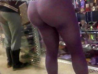 Wtf Wtf Xxx Wtf Free Hd Porn Video 92 Xhamster