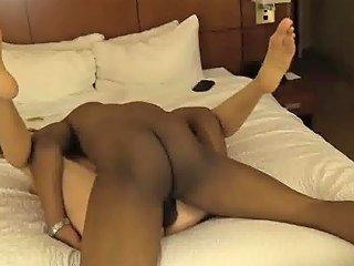 Bbc Nails Wife Deep Deep Bbc Hd Porn Video 81 Xhamster