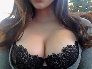 Tit Worship Seduction Free Dirty Talk Hd Porn 3d Xhamster