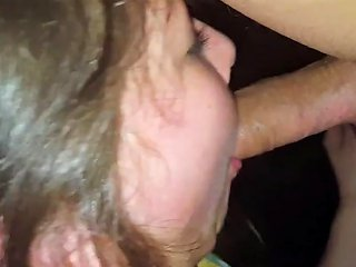 Blowjob In The Car With Sluty Girl Free Porn Ed Xhamster