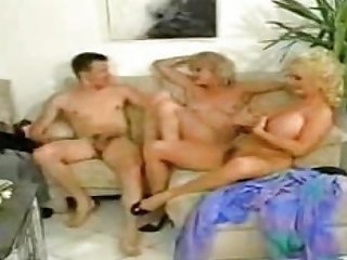 Family Roleplay Jb R Free Threesome Porn A7 Xhamster