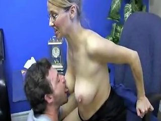 Breast Worship Therapy Daddi Free Xxx Breast Porn Video 5b