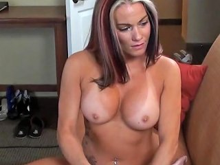Tanned Milf Handjob Free Tube Handjob Hd Porn Video 27