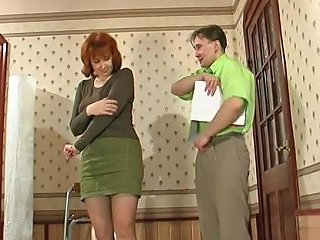 Mature Teacher With Student Free Mature Student Porn Video