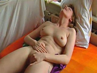 Orgasm Compilation 1 Free Compilation Reddit Porn Video 45