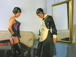 Rubber Maid