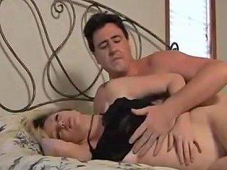 Daddy Wants Daddy Takes Free Free Xxx Daddy Porn Video A8