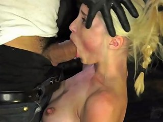 Strapon Anal Punishment Guy Helpless Teen Piper Perri Was On Her Way To Visit A Pal But