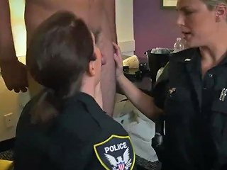 All American MILF Noise Complaints Make Dirty Slut Cops Like Me Raw For