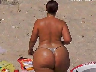Wtf Big Phat Ass Wtf Free Milf Hd Porn Video 3e Xhamster