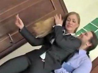 Russian Blonde Secretary On Office Free Porn 12 Xhamster