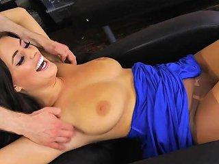 Emma Tickle