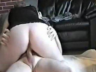 Danish Wife Free Free Danish Porn Video Ed Xhamster