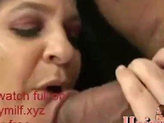 Wtf My Hairy Big Fatt Mom Fucked By My Uncle Hairymilf Xyz