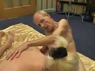 English Wife Swapping Free Wife Mobile Porn 1e Xhamster