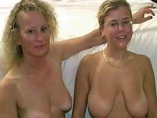 Swingers Club Free Porn For Women Porn Video 73 Xhamster