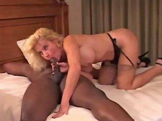 Julia My Nasty Whore Wife Free Wife Dvd Porn F4 Xhamster