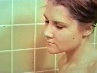 Thorough Soaping Free Vintage Porn Video Ef Xhamster
