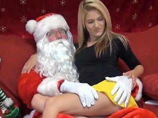 Santa Santa Mobile Santa Xxx Porn Video 0d Xhamster