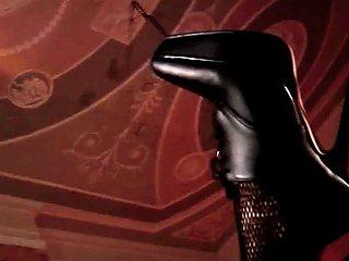 Hammer Horror Erotic Music Video Free Porn 1c Xhamster