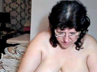 Matureanais 22 12 2016 Free Saggy Tits Porn B9 Xhamster