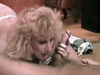 Brandy Alexandre's Fake Anal Scene Free Porn 7b Xhamster