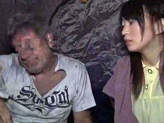 Homeless In America Scene 1 Of 4 Free Porn 2d Xhamster
