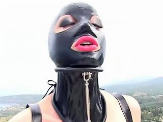 Corseted Doll Free Girls Masturbating Hd Porn Video 93