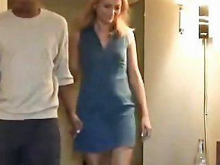 Wife Imports Bbc For Long Weekend Free Porn 92 Xhamster